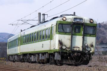 byJT501
