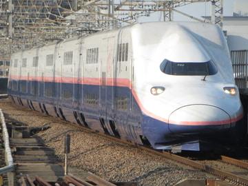 撮影地 新幹線 撮影地1 東海道新幹線