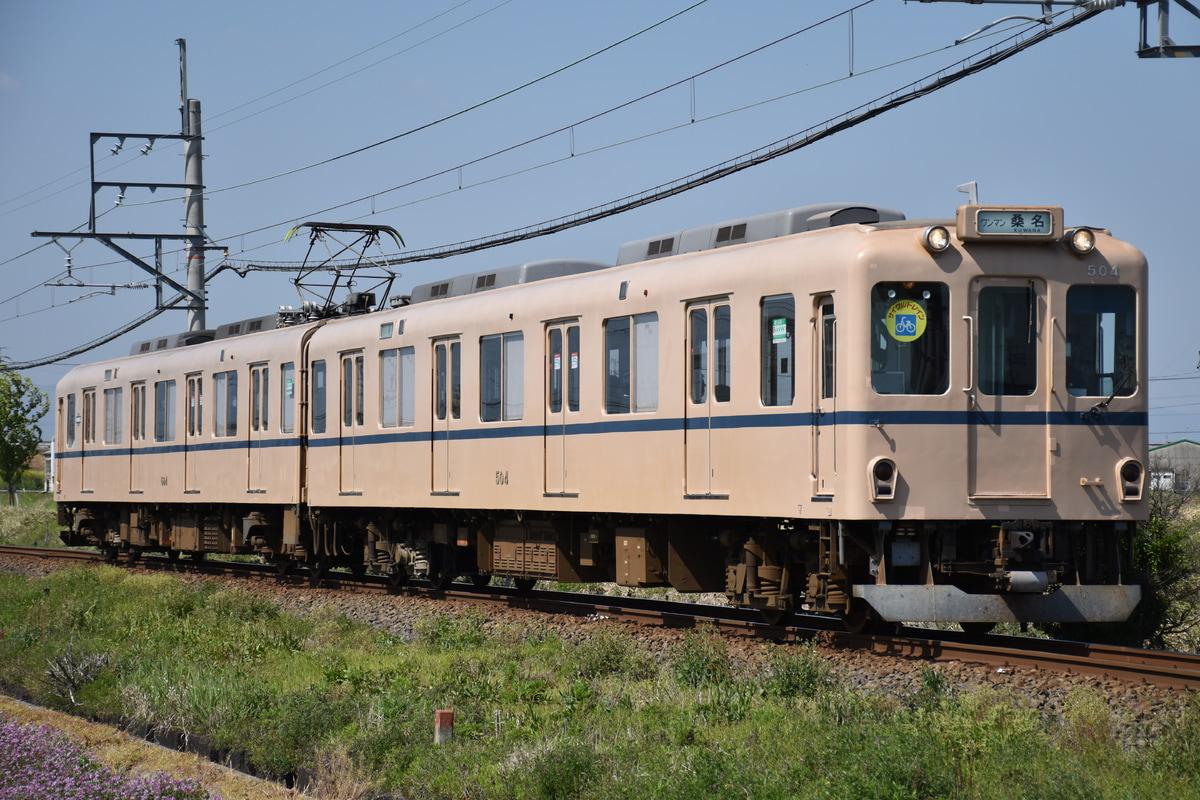 鉄道写真投稿サイトTrain-Directory
