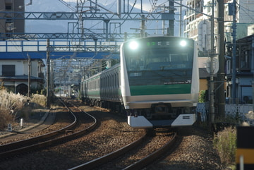 by西トタ住人