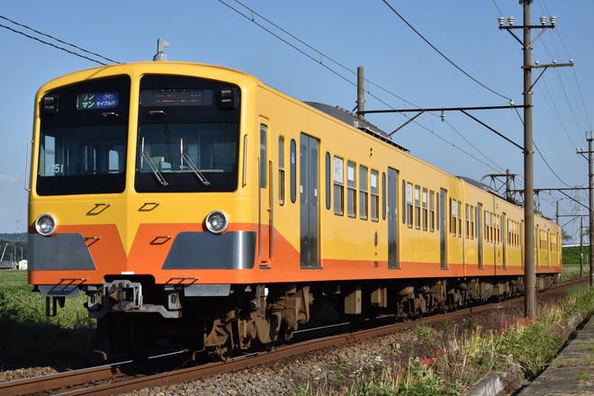751系751Fを三里~丹生川間で撮影した写真